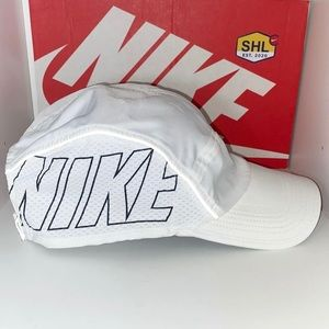 3 LIMITED NIKE HATS